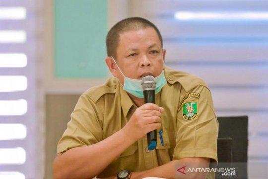Cegah COVID-19, pelayanan RSUD Kota Sabang dihentikan sementara