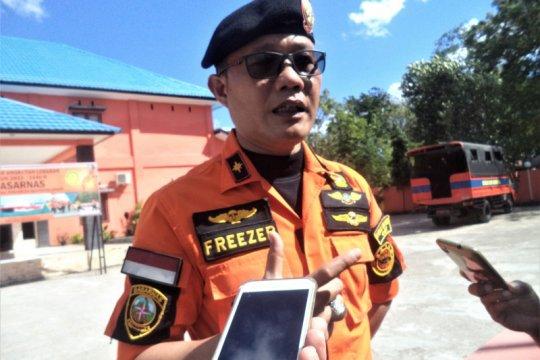Tim SAR Kupang selamatkan enam nelayan asal Flores Timur
