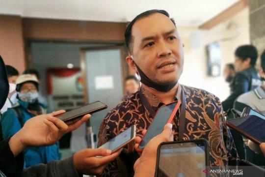 KPU Makassar buka ruang tanggapan masyarakat terhadap bapaslon