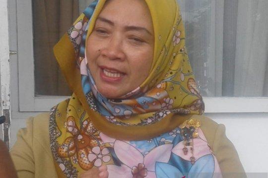 Dinkes sebut satu lagi pasien positif COVID-19 di Kupang-NTT meninggal