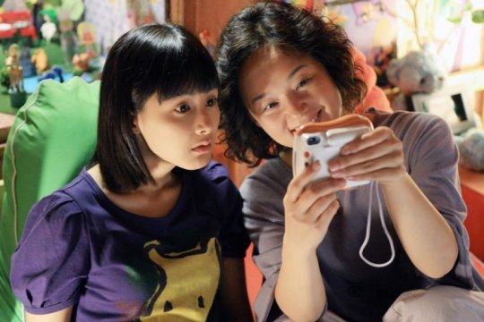 Lima film klasik Korea yang menyentuh hati