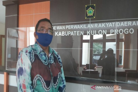 Pembangunan Tol Cilacap-Yogyakarta diharapkan tidak timbulkan konflik