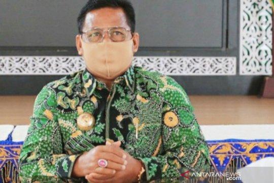Mayarakat Ekonomi Syariah Aceh dukung terapan Qanun 11/2018 pada 2021