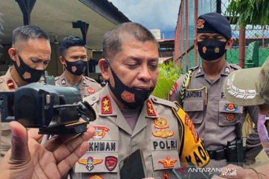 Ada 214 TPS sangat rawan di Pilkada Sulawesi Tengah