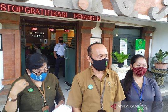 PN Denpasar tetap gelar sidang Jerinx SID secara daring