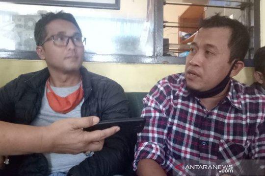PHRI Garut pertanyakan bocornya laporan karyawan hotel positif corona
