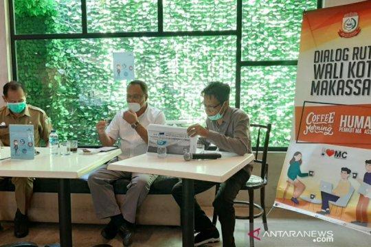 Pertumbuhan ekonomi Makassar triwulan III diprediksi membaik