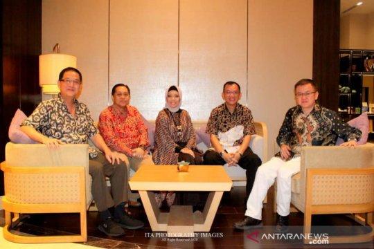 Curhat pengusaha Indonesia di Malaysia, bertahan di tengah pandemi