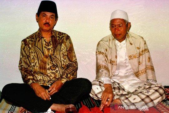 Muhammadiyah: Malik Fadjar adalah inspirasi pendidikan