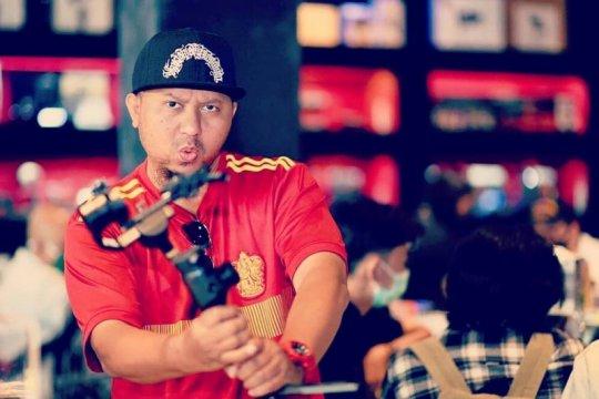 Industri film Indonesia perlu regenerasi penulis skenario