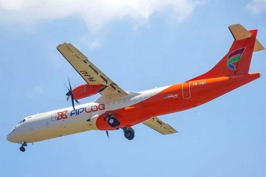 Perkuat bisnis kargo udara, Angkasa Pura Logistik tambah pesawat