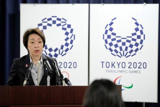 Jepang berikrar Olimpiade 2020 digelar apa pun risikonya