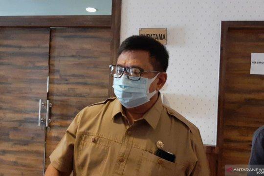 Banyak nakes positif COVID-19, rumah sakit di Kepri diminta waspada