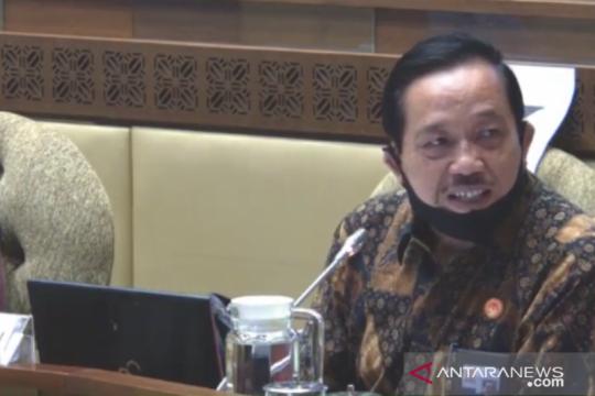 Wakil Ketua KASN: Masih ada yang menganggap rekomendasi KASN 'sunnah'