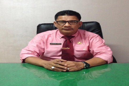 ASN positif COVID-19, Dinas Pendidikan Kota Jayapura ditutup