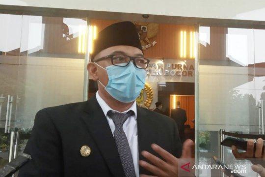 Wabup Bogor: Banyak bangunan liar di Puncak milik petinggi negara