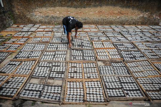 Ekonom apresiasi gebrakan Jokowi-Ma'ruf bantu rakyat atasi pandemi