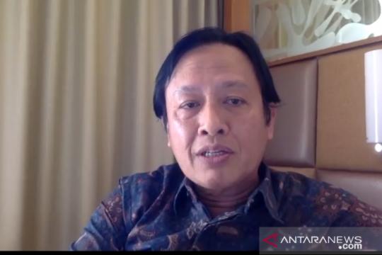 Kominfo: RUU PDP Indonesia banyak terpengaruh GDPR Eropa
