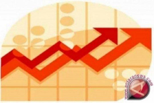 Kemarin, inflasi dari pangan hingga KAI dapat suntikan Rp3,5 triliun