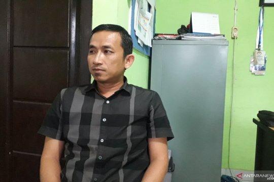 Bawaslu Bangka Tengah imbau kandidat pilkada patuhi protokol kesehatan