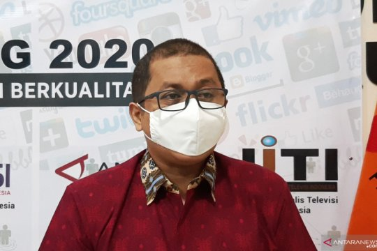 KPU Kepri didorong buat pakta integritas kepatuhan protokol kesehatan