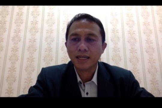Sejuta pasien komorbid di Aceh rawan terinfeksi COVID-19, kata IDI