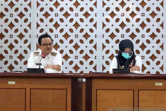 """Jadi uji """"community transmission"""" kasus COVID-19 di Kotabaru-DIY"""