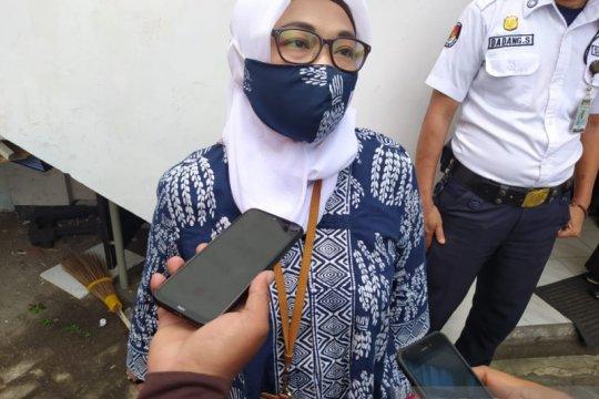 KPU Cianjur maksimalkan sosialisasi langsung dan online