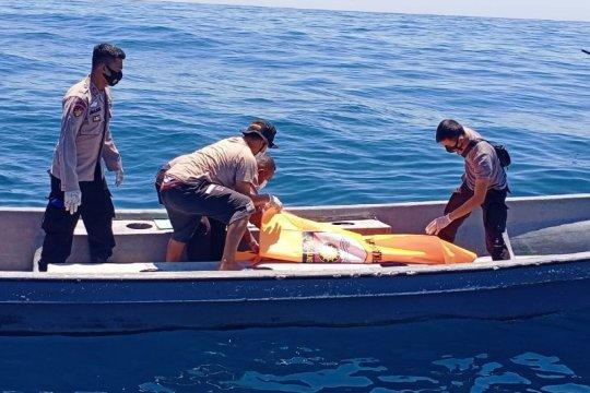 Identitas jenazah mengambang di perairan Tanjung Kayu Batu diselidiki