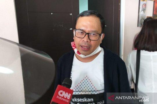KPU Jabar: Bandung-Depok memungkinkan terapkan e-rekap pada pilkada