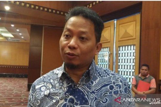 BPJAMSOSTEK terima 89.454 rekening penerima BSU di Sulut