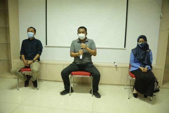 Pemkot Surabaya klarifikasi soal salah input gambar sekolah daring