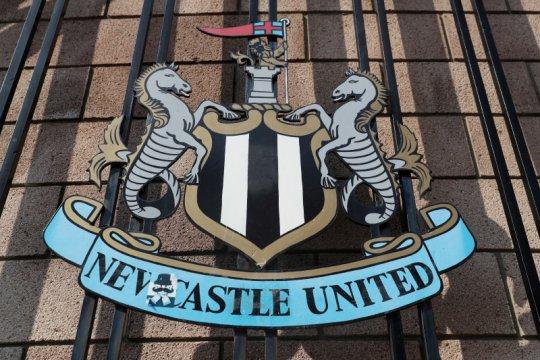 Newcastle perkarakan Liga Premier karena tolak proposal akuisisi Saudi
