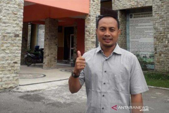 Guru SMKN Lombok Barat juara nasional lomba inovasi Astra 2020