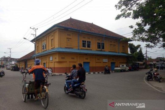 Palembang perkuat identitas sebagai kota tertua dengan payung hukum