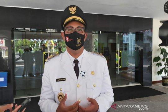 Pemkab Kulon Progo harapkan bantuan sosial untuk membeli sembako