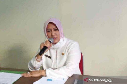 Dua warga Kabupaten Cirebon meninggal akibat COVID-19