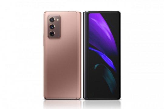 Samsung dikabarkan bakal ubah lini ponsel andalannya