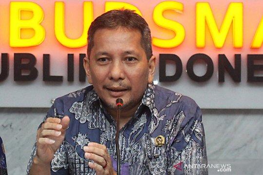 Ombudsman sebut lakukan pemeriksaan terkait kasus Djoko Tjandra