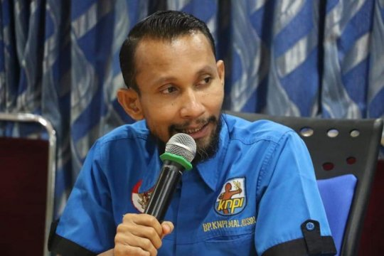 KNPI Malaysia: PSBB total Jakarta langkah tepat