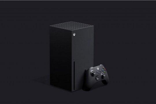 Amazon prediksi pengiriman Xbox akan terlambat
