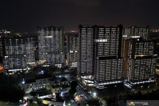 Terkait pengetatan PSBB DKI Jakarta, Kemensos belum ambil kebijakan