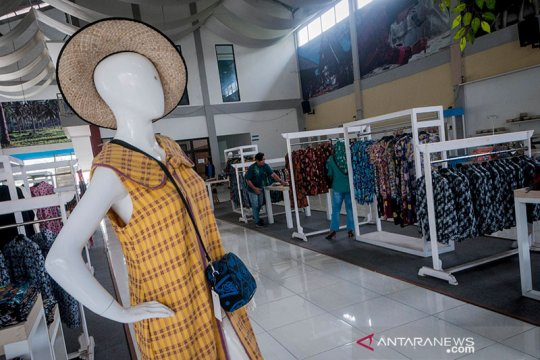 Kemenperin: kualitas produk Bangga Buatan Indonesia semakin baik