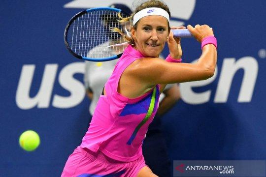 Azarenka minta pemain tenang di tengah keluhan isolasi Australian Open