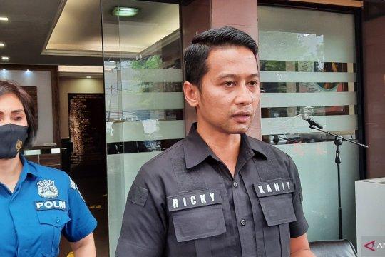 Polisi panggil para terlapor untuk klarifikasi kasus knalpot bising