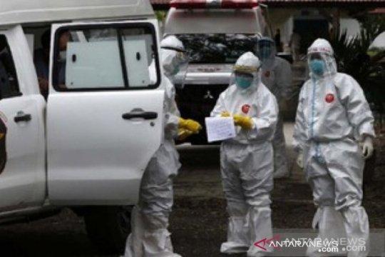 IDI Aceh sebut paramedis tangani COVID-19 belum terima insentif