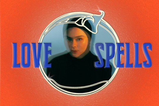 "Album solo ""Love Spells"", pendewasaan diri Sivia Azizah"