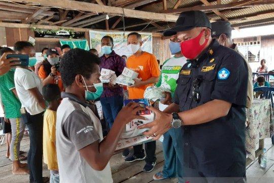 LIPI dorong peningkatan pendidikan berkualitas bagi anak-anak Papua