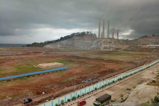Pemerintah lakukan upaya agar PLTU lebih ramah lingkungan