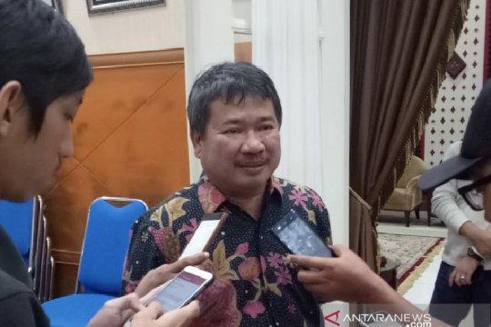 Bupati Garut: Kasus penyimpangan paguyuban diproses sesuai hukum